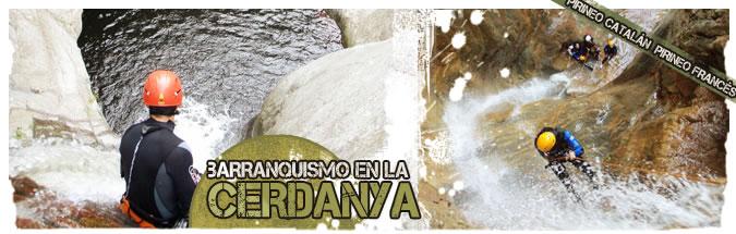 barranquismo-cerdanya3