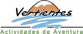 Logo Vertientes Aventura