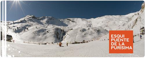 Ofertas ski en Cerler