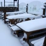 Formigal (nevada 29 de enero)