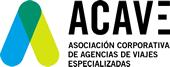 Logo Acave