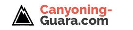 Canyoning-Guara, blog de barranquismo