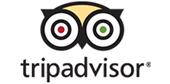 Empresa valorada en TripAdvisor